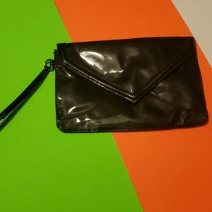 Candies Large Clutch